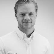 Søren Skriver