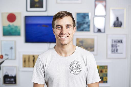 Marc.Pedersen.Profilbillede