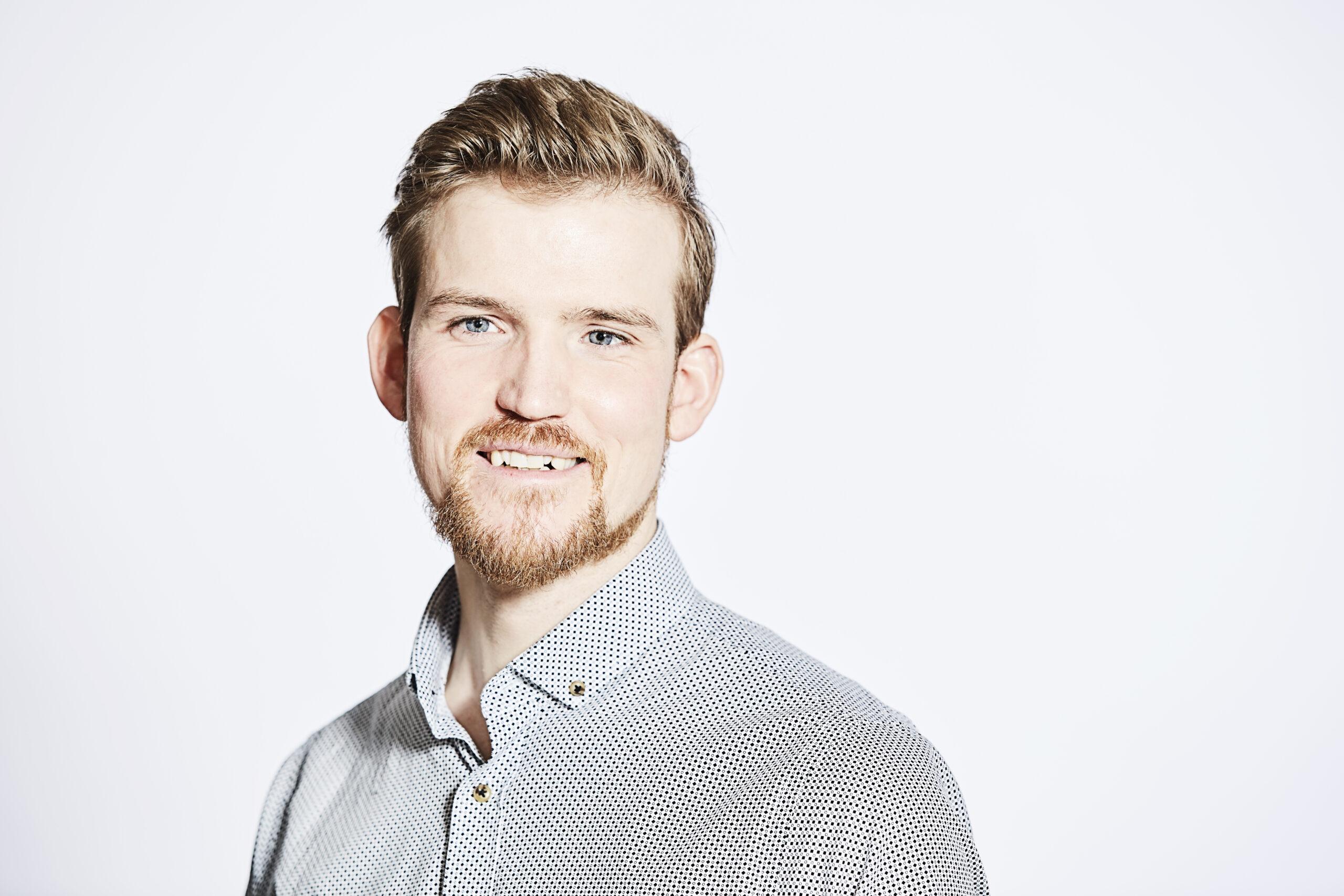 Søren_dinezen_profilbillede